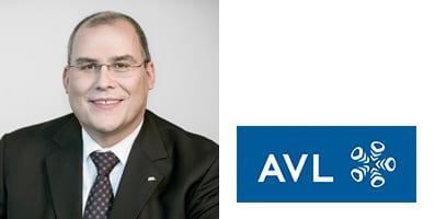 Prof. Uwe Dieter Grebe